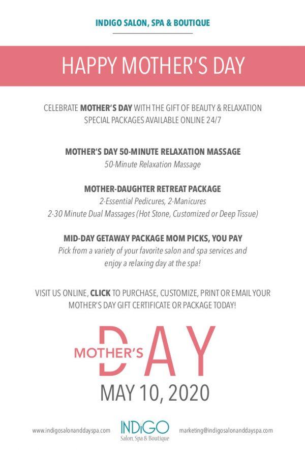 MothersDay_2020 indigo